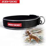 オーストラリアEZYDOG社犬用(ドッグ)首輪「ネオカラーMサイズ」