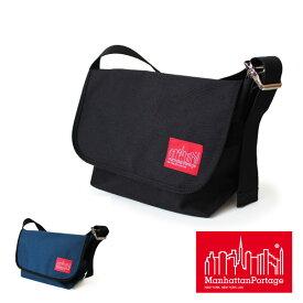 クーポン対象 マンハッタンポーテージ Manhattan Portage 日本正規品 ビンテージメッセンジャーバッグ ショルダーバッグ Vintage Messenger Bag MP1606VJR 鞄 かばん カバン メンズ レディース