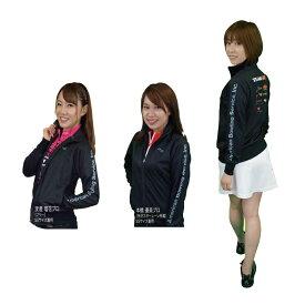 【ABS】◆在庫処分!◆ABSスポーツジャケット(即納)