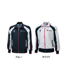 【B+】チームサンブリッジ・レプリカジャージ