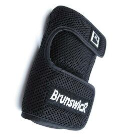 【Brunswick】ブランズウィック リストブースター