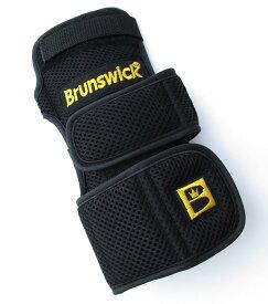 【Brunswick】ブランズウィック リストジェネレーター