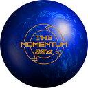 ●送料無料(沖縄除く)【CL300】ザ・モーメンタム エイチエスティー ダブルTHE MOMENTUM HST X22017年5月中旬発売