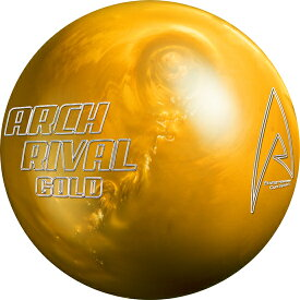 ▽【ABS】アーチライバル・ゴールドARCHRIVAL GOLD2018年2月中旬発売