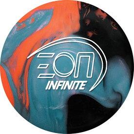 ▽【900GLOBAL】イオン・インフィニットEON INFINITE2019年3月中旬発売