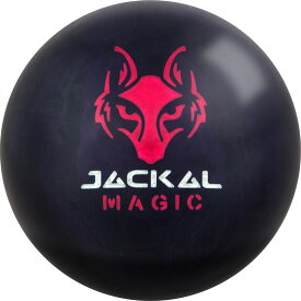▽【MOTIV】ジャッカル・マジックJACKAL MAGIC2019年6月下旬発売