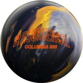 【COLUMBIA300】リサージェンス2019RESURGENCE20192019年8月下旬発売