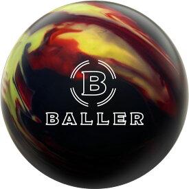 【COLUMBIA300】バラー BALLER2019年9月下旬発売