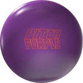 ▽【STORM】ピッチ・パープルPitch Purple2020年1月発売