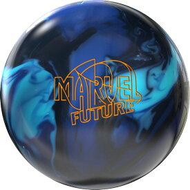 【STORM】マーヴェルマックス・フューチャーMARVEL MAXX FUTURE2019年12月下旬発売