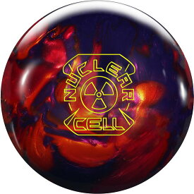 【ROTO GRIP】ニュークリア・セルNUCLEAR CELL2020年2月下旬発売