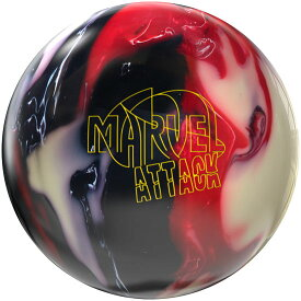 【STORM】マーヴェルマックス・アタックMARVEL MAXX ATTACK2020年5月下旬発売