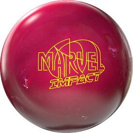 【STORM】マーヴェルマックス・インパクトMARVEL MAXX IMPACT2020年12月中旬発売