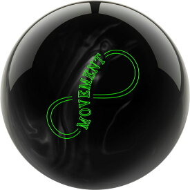 【COLUMBIA300】ムーヴメント・ムゲン・ブラックMOVEMENT∞BLACK2019年11月下旬発売