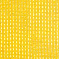 【2020年新作】【7月限定色】手ぬぐい「いろまめ10周年限定色サンフラワー」