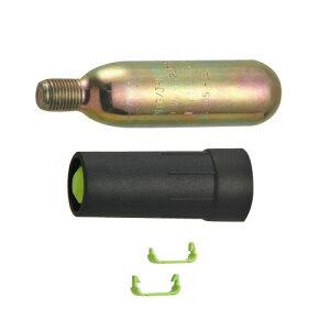 ワイズギア YM021-2・YM021専用 取替 ボンベ&スプールセット