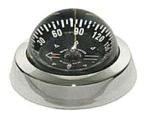 ボートコンパス シルバ 85EC