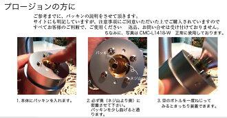 【炭酸ミストに】炭酸ガスカートリッジ74g×10本ノンラベル