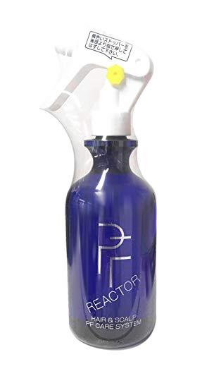 PFリアクター350ml