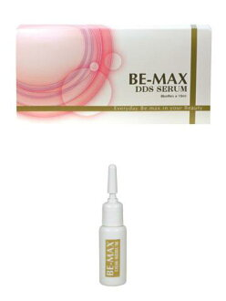BE-MAX DDS SERUM (regular products)