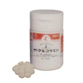 植物性 グルコサミン 350mg×120錠(ドクターサプリ/健康補助食品シリーズ)