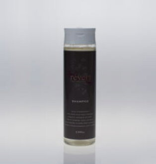 """Is used in medical shampoo ( coralling watering ) * scalp-only Salon """"surfactant, Lauryl Sulfate, formula zero '"""