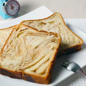 デニッシュ食パン 紅茶デニッシュ1斤