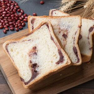 デニッシュ食パン あん食デニッシュ1斤