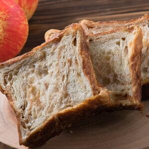デニッシュ食パン シナモンりんごデニッシュ1斤