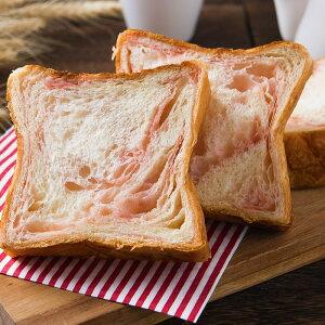 デニッシュ食パン ストロベリーデニッシュ1斤