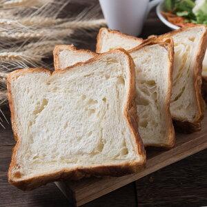 デニッシュ食パン プレーンデニッシュ2斤【アンデ(ANDE)京都生まれのデニッシュパン】