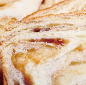デニッシュ食パン メープルデニッシュ1ローフ(1斤)