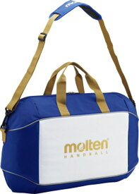モルテン(Molten) EH1056 バック ハンドボール 6個入れ 16SS