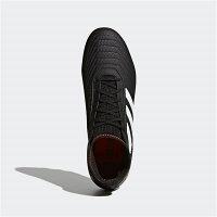 adidas(アディダス)CQ1956サッカースパイクプレデター18.3HG18Q1