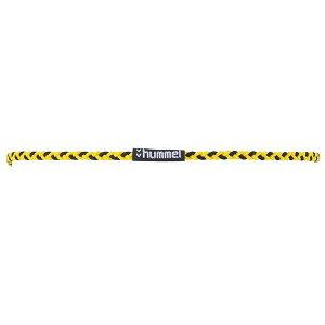 ヒュンメル(hummel) HFA9108 3090 サッカー 三つ編みヘアゴム 18SS