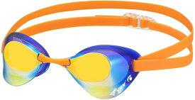 Yonex(ヨネックス) V121SAM CBLOR スイミング ゴーグル Blade 競泳用 18SS