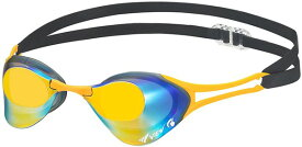 Yonex(ヨネックス) V127SAM SKOR スイミング ゴーグル Blade ZERO 競泳用 18SS