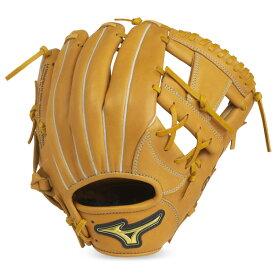 ミズノ(MIZUNO)1AJGY21620-59野球 グラブ・ミット少年軟式 R.C.T. オールラウンド用19FW