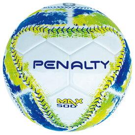 PENALTY(ペナルティ) PE0740 1060 フットサル ボール 4号球 20SS