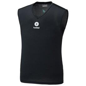 ヒュンメル(hummel) HAP5026 90 サッカー つめたインナーシャツ 20SS