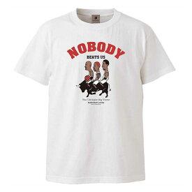 SALE soccer junky(サッカージャンキー) BSK21121 1 バスケットボール Tシャツ Game Time!+3 半袖TEE 20FW