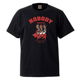 SALE soccer junky(サッカージャンキー) BSK21121 2 バスケットボール Tシャツ Game Time!+3 半袖TEE 20FW
