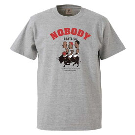 SALE soccer junky(サッカージャンキー) BSK21121 133 バスケットボール Tシャツ Game Time!+3 半袖TEE 20FW