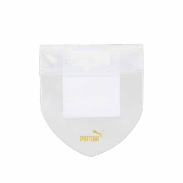 PUMA(プーマ) エンブレムホルダー 051489 サッカー レフリーグッズ 12SS