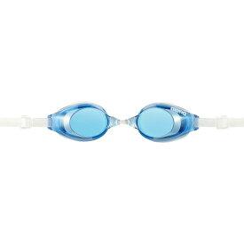 SALEARENA(アリーナ)くもり止めスイムグラス(ミラー加工)AGL530Mスイミング ゴーグル13FW