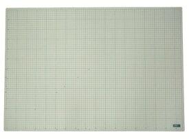 オルファ(OLFA) カッターマット A1 寸法 900*620ミリ