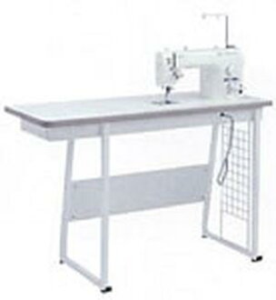 Brother professional sewing machine Nouvelle-only table