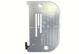 針板(標準タイプ)*JUKI 職業用ミシン用【ヤマト・メール便での発送OK】