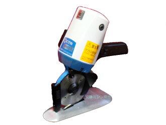 KM 切割机小型切割机 RS 100N