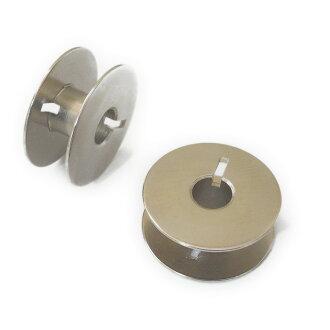 JUKI 縫紉機為職業 (刺激系列) 的筒子 (廠家原裝配件)
